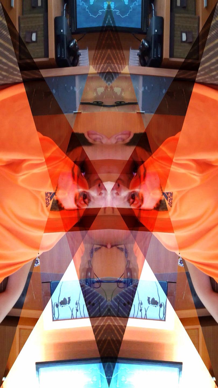 @sofiamesa Cover Image