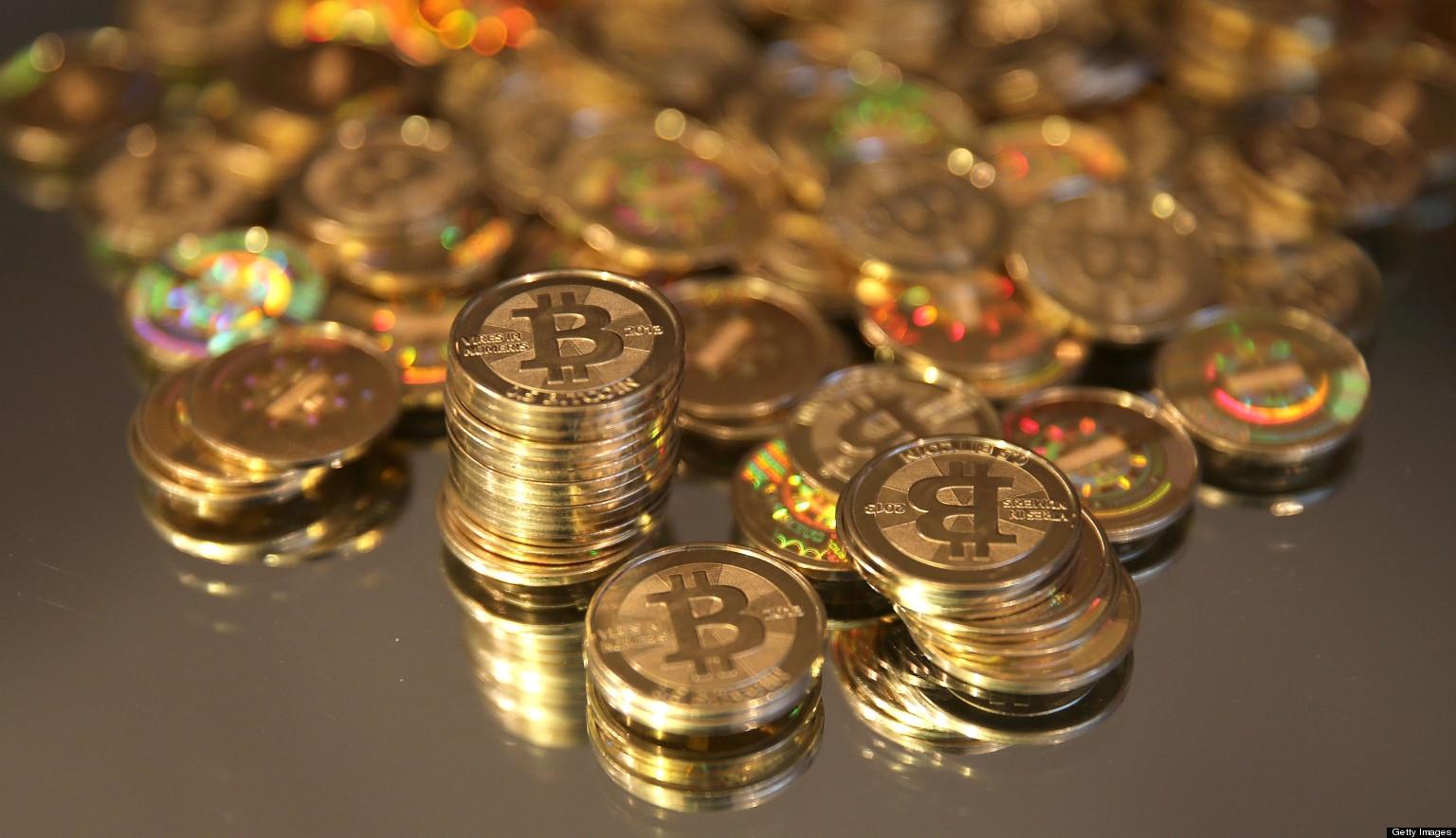 Bitcoin24 (@bitcoin22) Cover Image