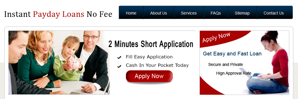 Philip Smith (@instantpaydayloansnofee) Cover Image