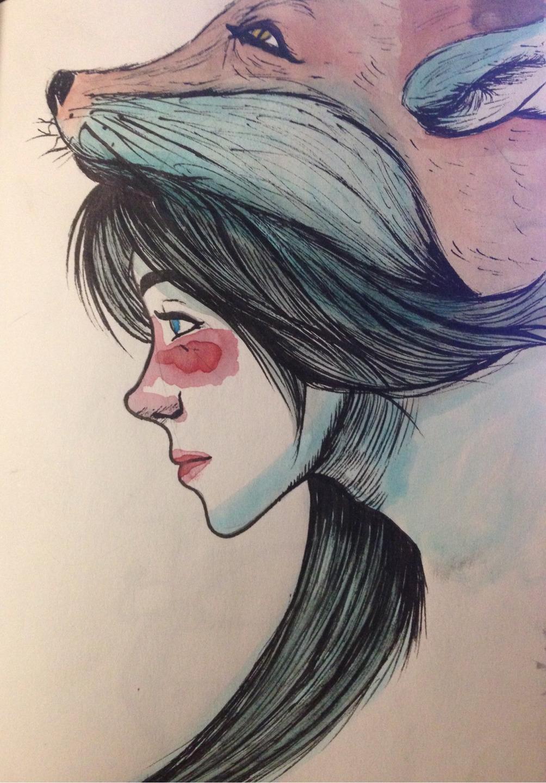 Kali (@kali_diaz31) Cover Image