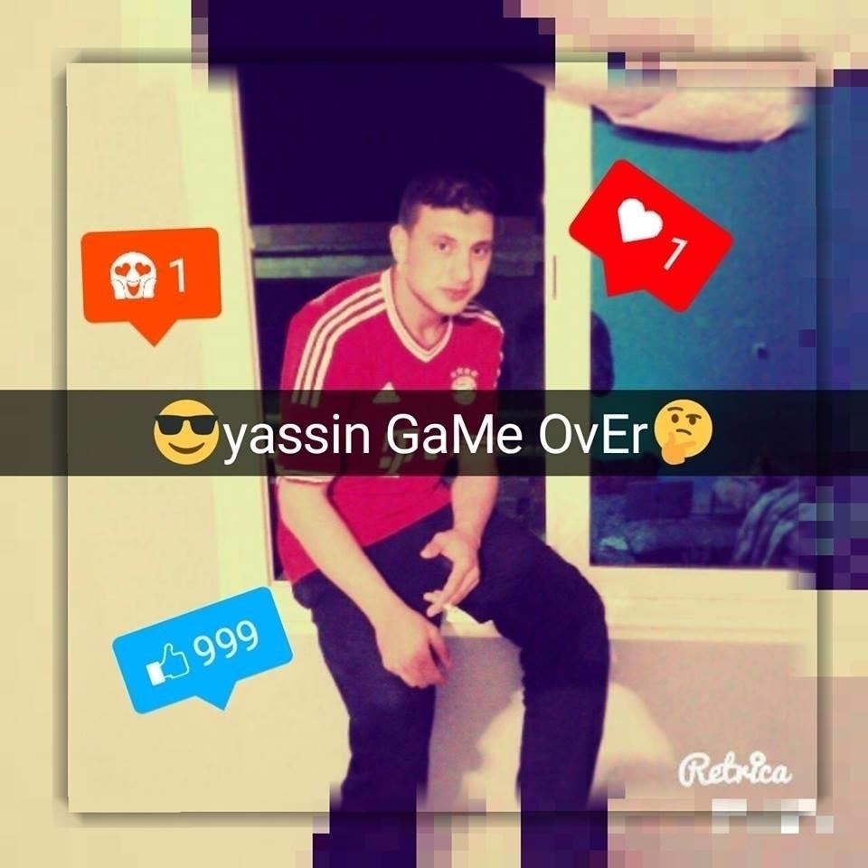 @nasri2018 Cover Image