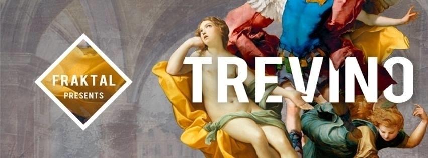 Brian Livori (@brianlivori) Cover Image