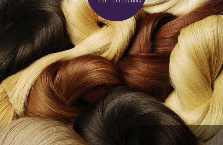 YTF Hair Extensions (@ytfhairextensions) Cover Image