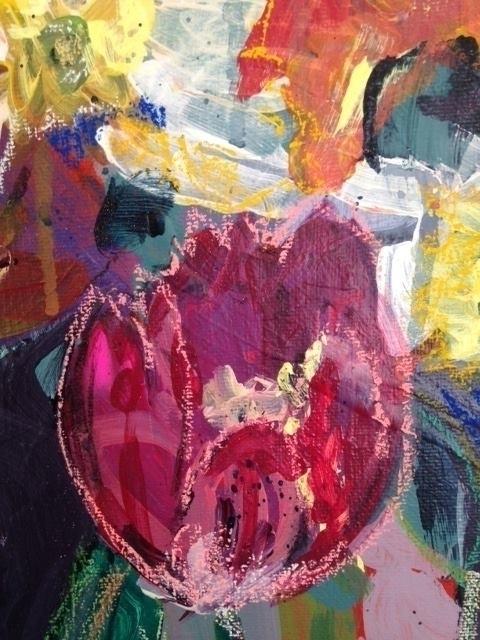 Adrienne Pierce (@adriennepierce) Cover Image