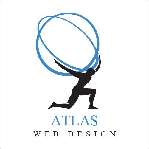 @atlaswebdesign Cover Image