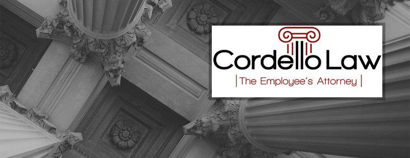 Cordello Law PLLC (@cordellolaw) Cover Image