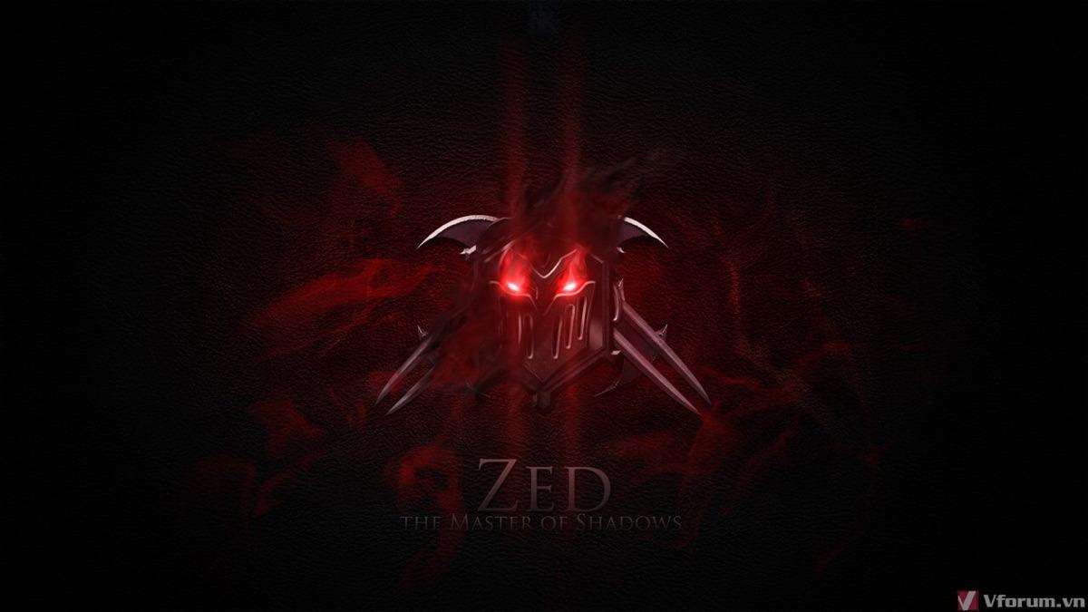 @kingj2 Cover Image