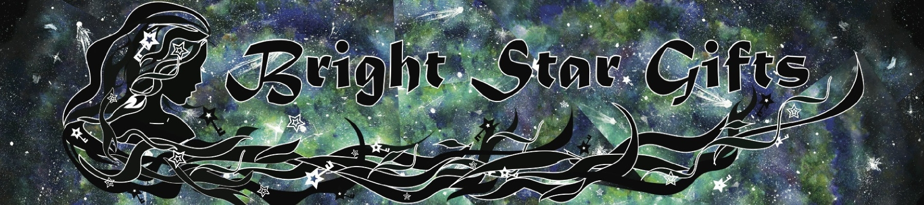 @bright_star_gifts Cover Image