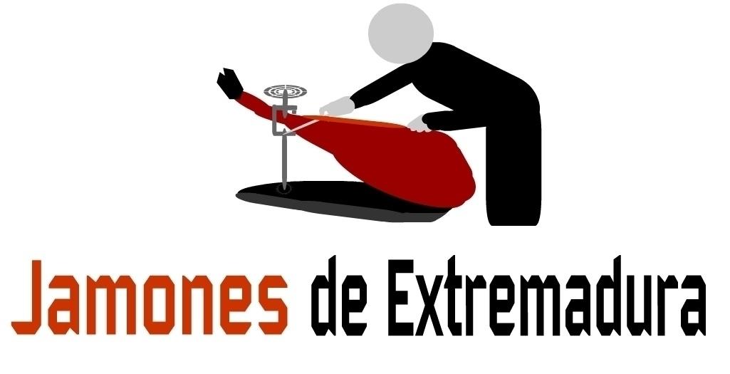 Jamones de Extremadura (@jamonesdeextremadura) Cover Image
