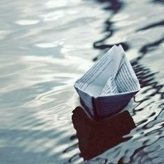 iphone-notes-and-paper-boats (@iphone-notes-and-paper-boats) Cover Image