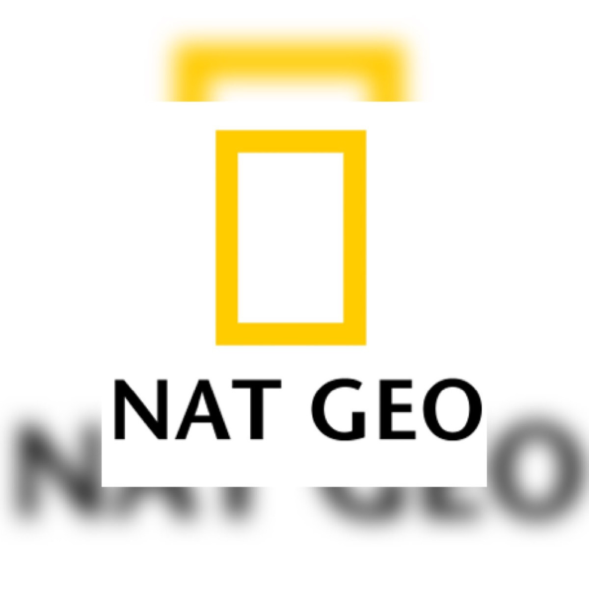 official national geographic  (@natgeo_) Cover Image