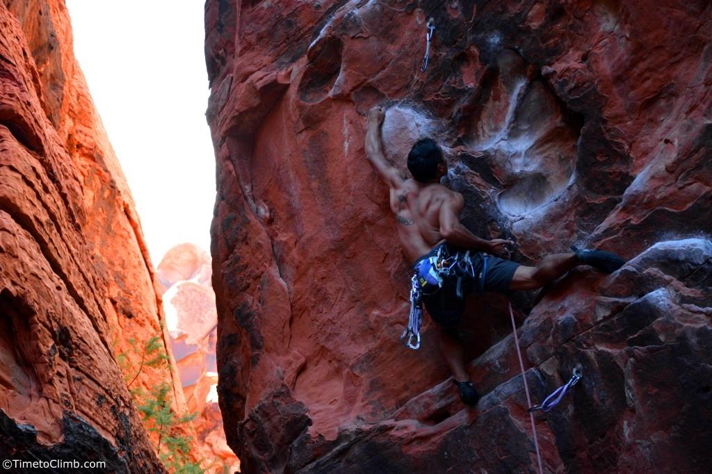 Ello Climbers (@elloclimbers) Cover Image