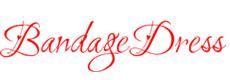 @bandagedress Cover Image