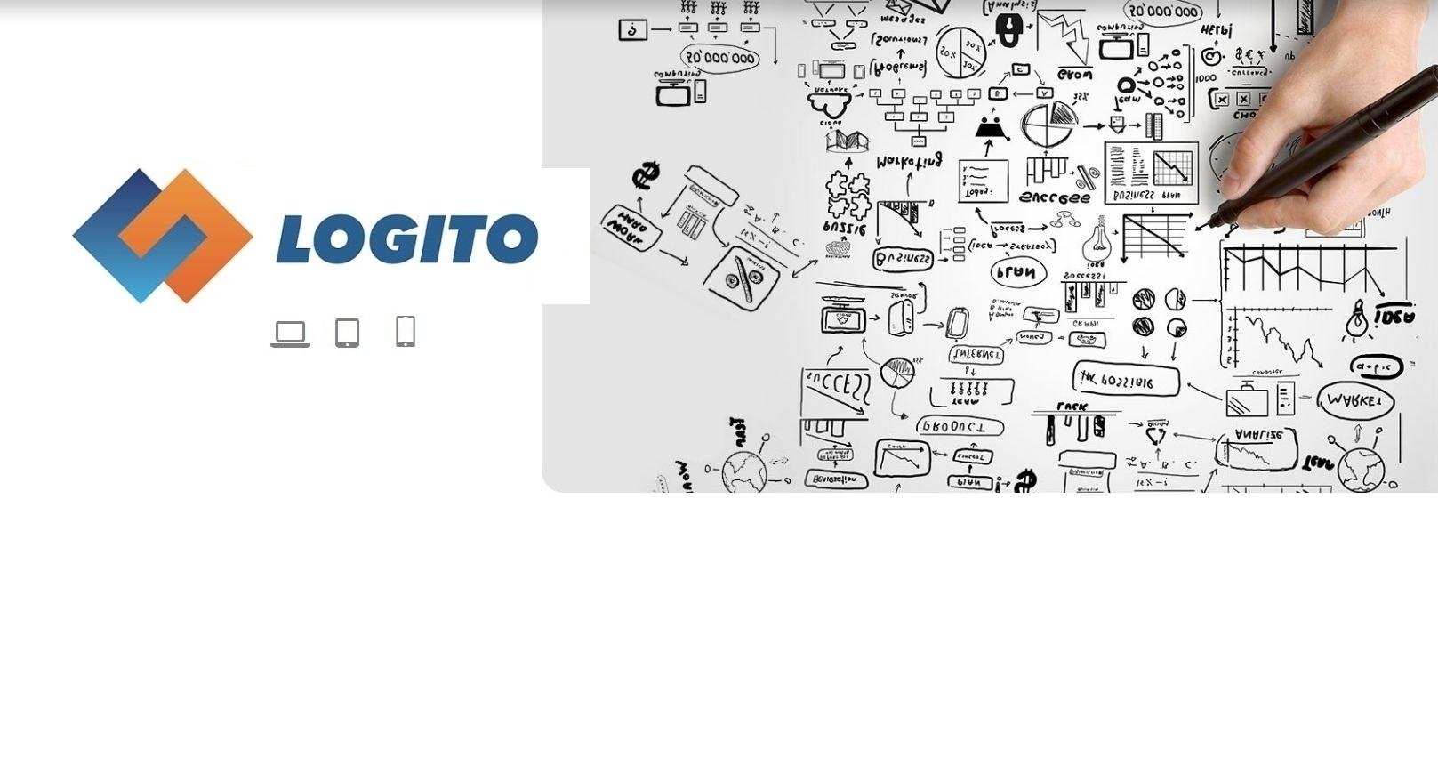 Logito Sp. z o.o. (@logito) Cover Image