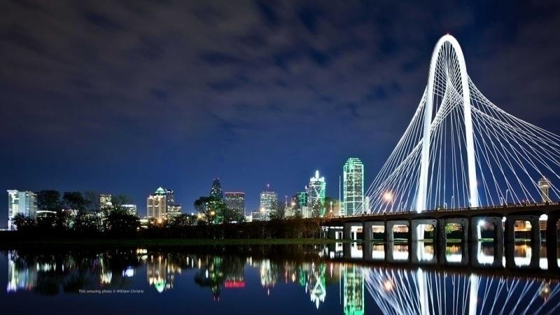 Dallas FHA Loan Pros (@fhaloandallas) Cover Image