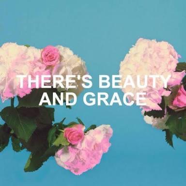 bibel (@bibelbeverly) Cover Image