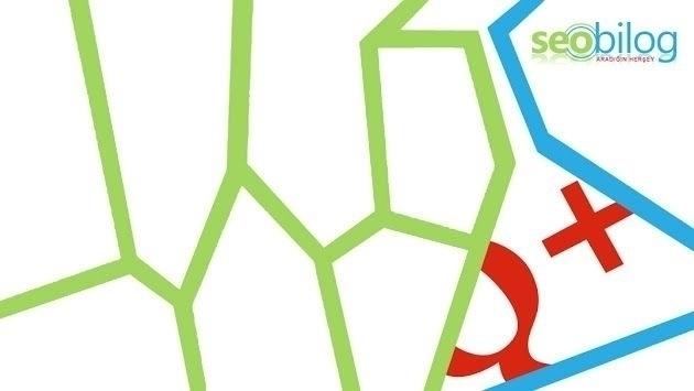 @seobilog Cover Image