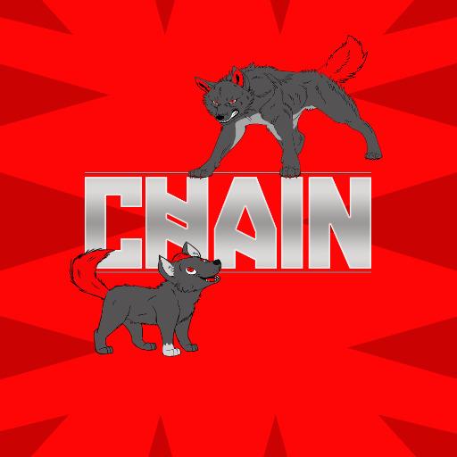 CHAINBRENDON (@chainbrendon) Cover Image
