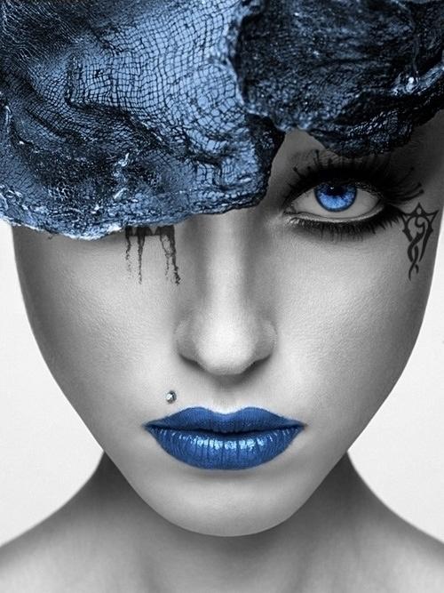 Vixen Manor (~~~Master~~~) (@vixenmanor) Cover Image