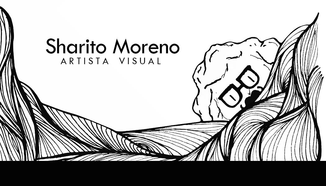 Sharito Moreno (@shar___shar) Cover Image