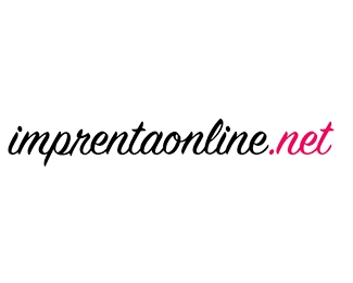 Imprenta online  (@imprentaonline) Cover Image