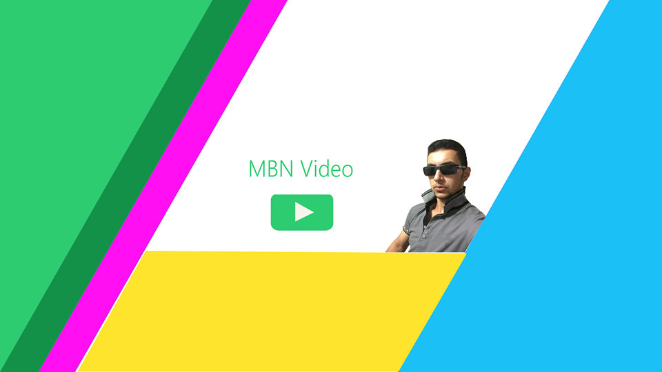 MBNRS Cars (@mbnrs) Cover Image