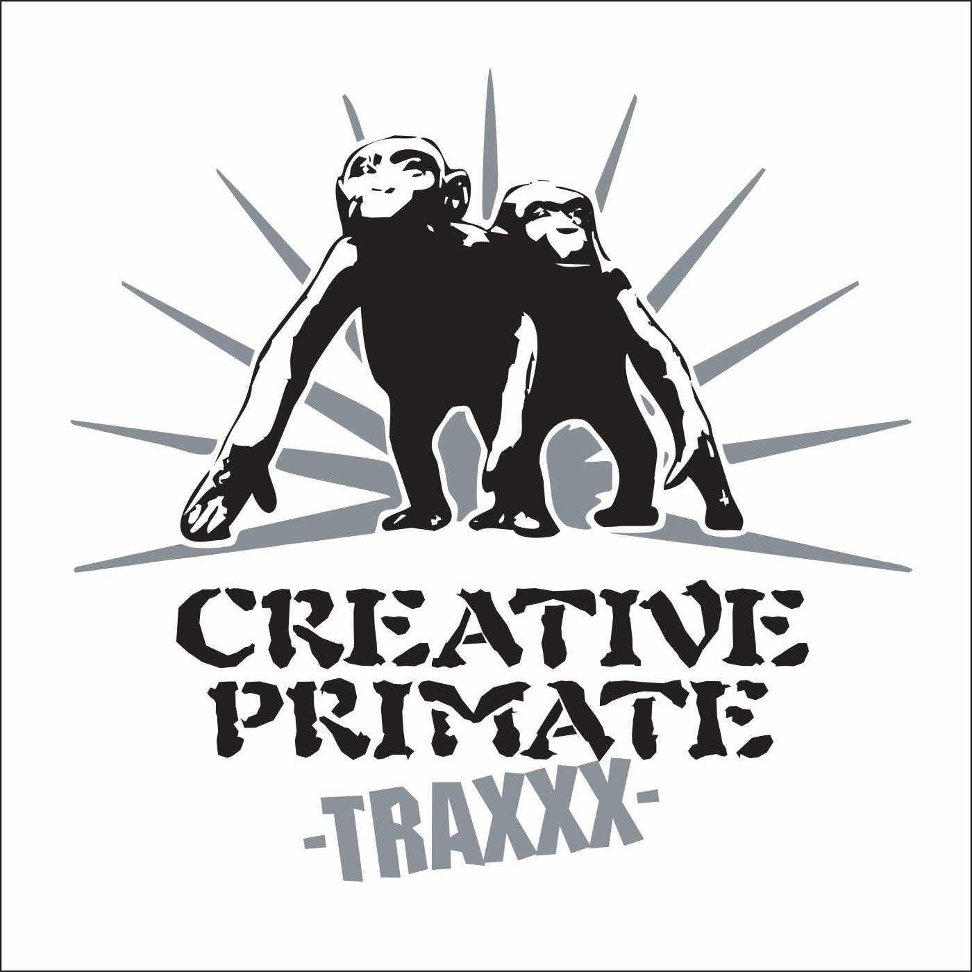 Khetama (@creativeprimate) Cover Image