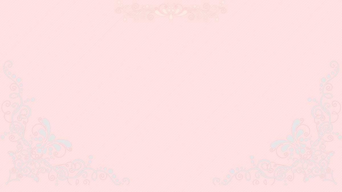 ♡rachel♡ (@smoljungkookie) Cover Image