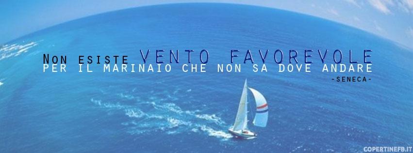 Clemente Ernesto Aiello (@clementeernestoaiello) Cover Image