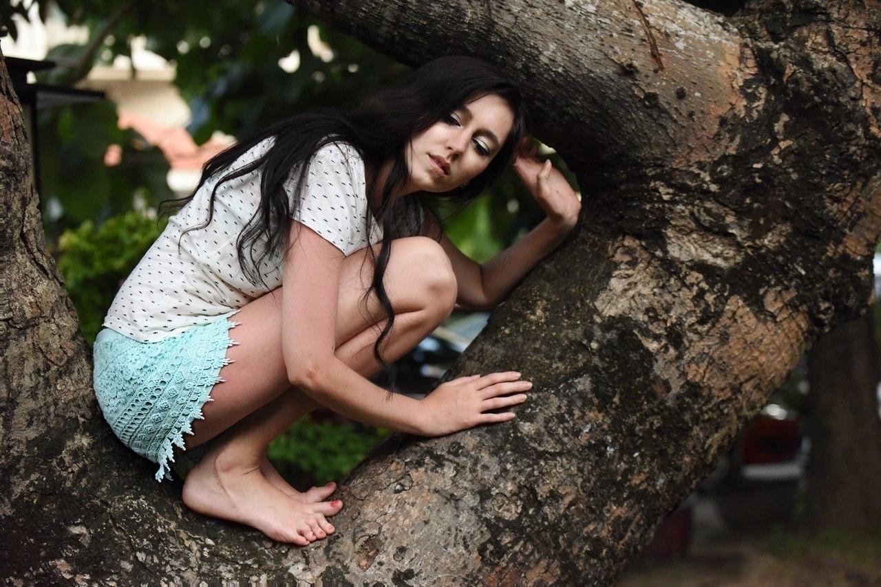 Katya Shanel (@katyashanel) Cover Image