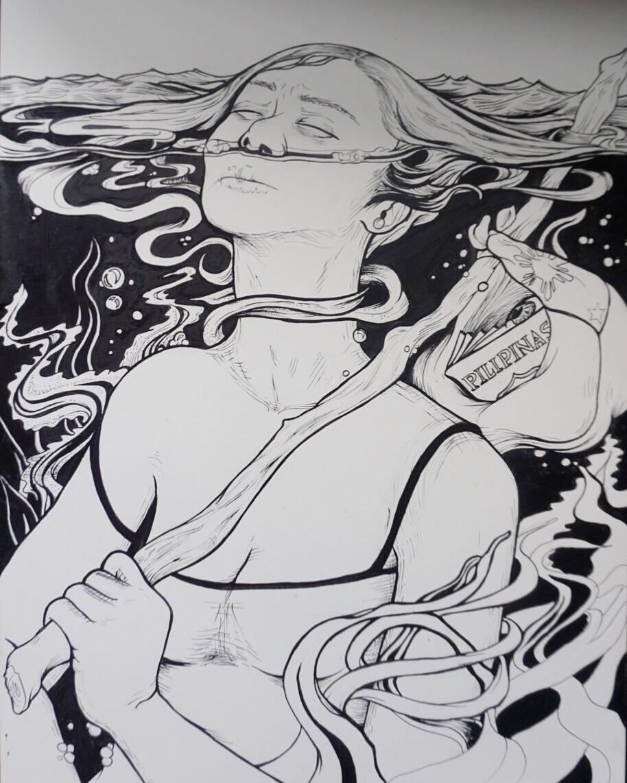maria miller (@hasako) Cover Image