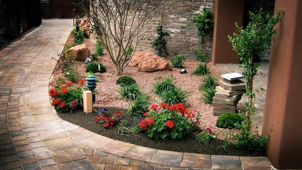 Prescott Valley Growers Landscaping (@prescottlandscaping) Cover Image