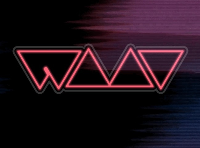 WEATHER & AGE (@waav) Cover Image