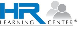(@hrlearningcenter) Cover Image