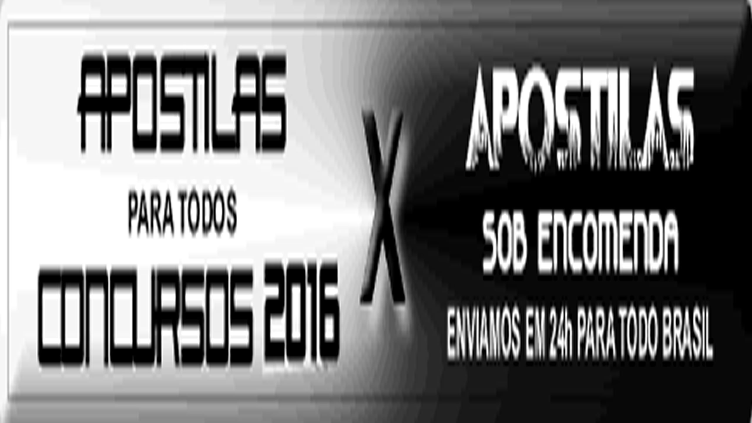 su (@superapostilados) Cover Image