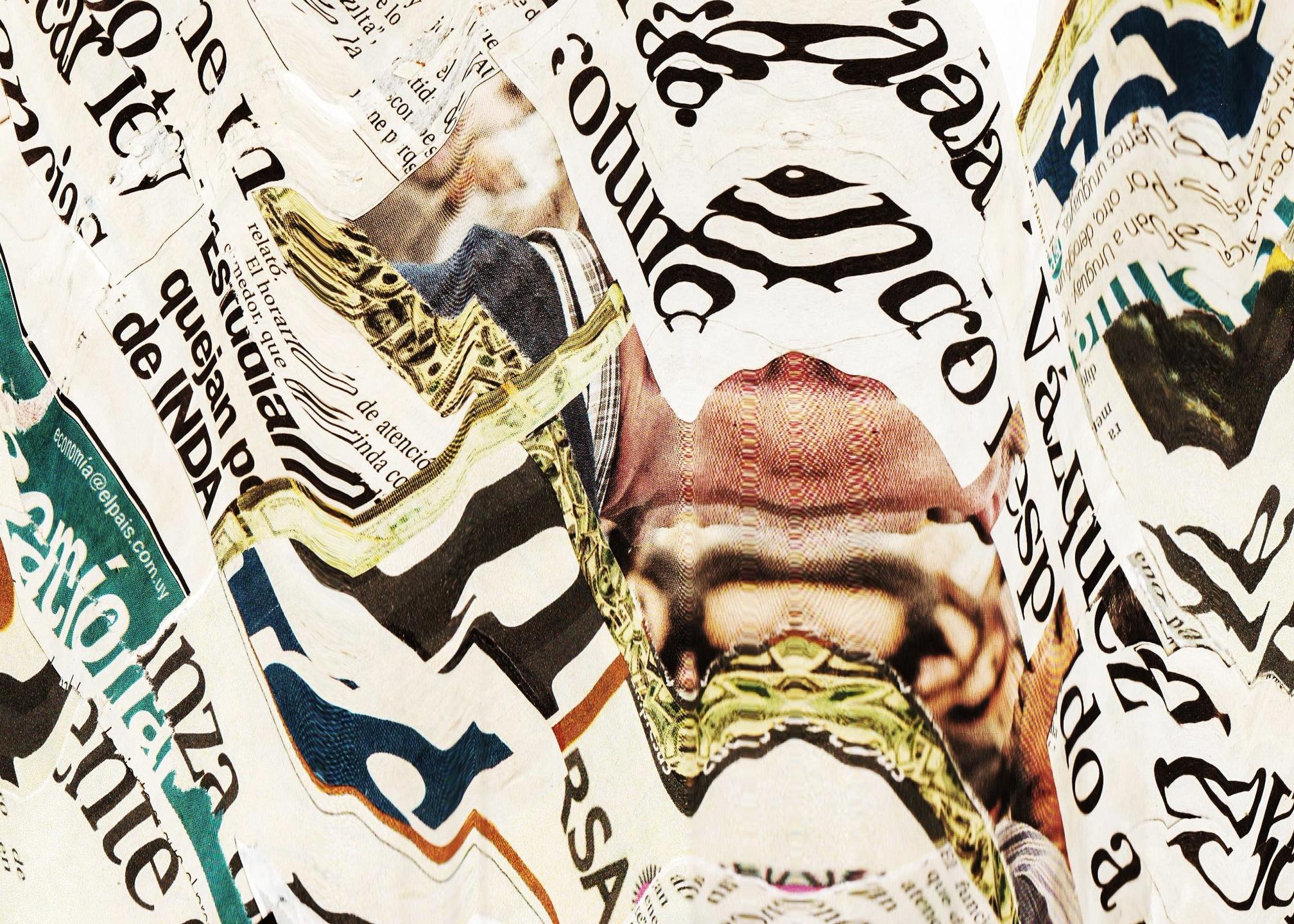martin de los tantos (@delostantos) Cover Image