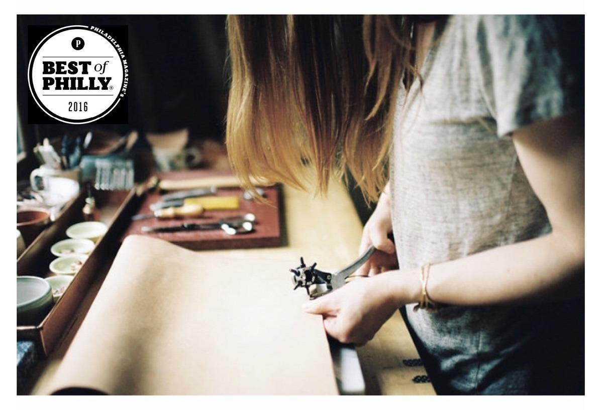ardenandjames.18sexy.xyz (@ardenandjames) Cover Image