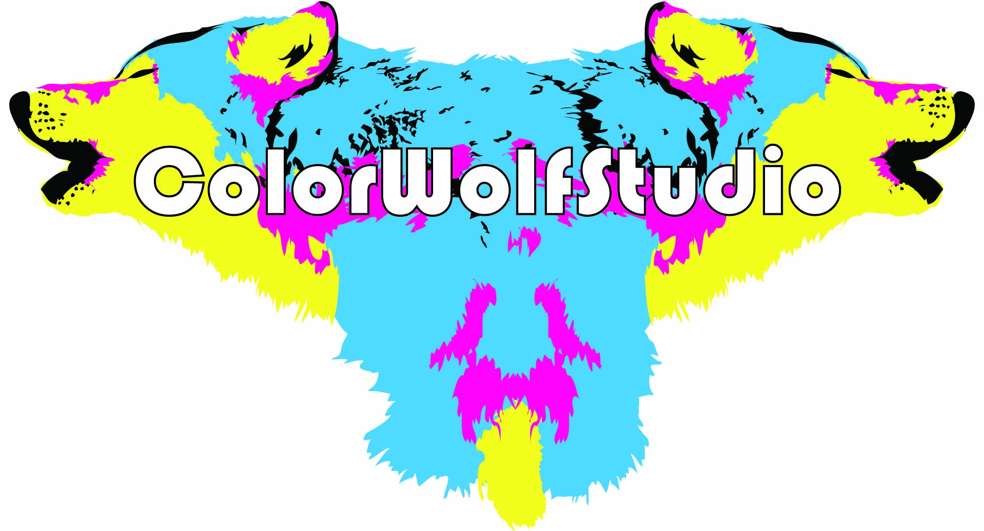 ColorWolfStudio (@colorwolfstudio) Cover Image