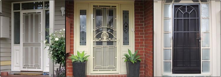 Security Doors Melbourne (@dialadoors) Cover Image