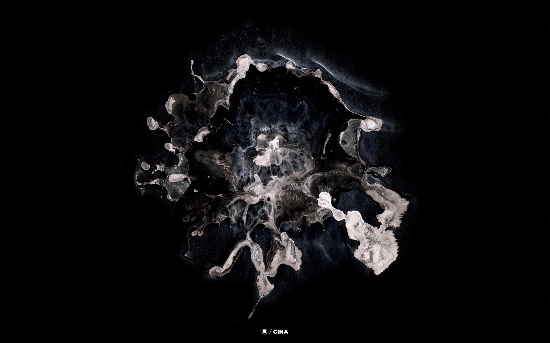 Jan (@ja-ku) Cover Image