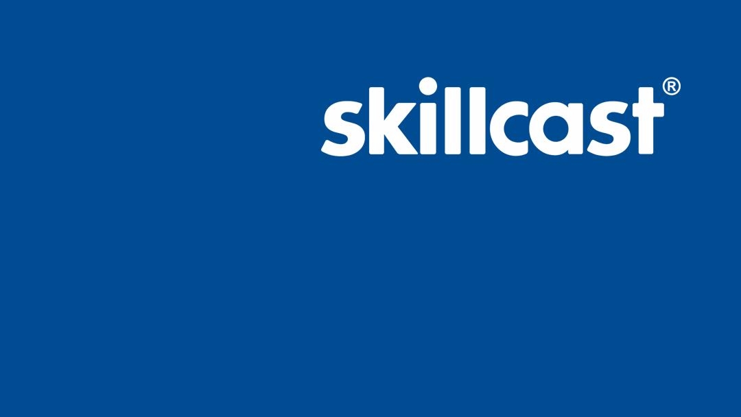 Skillcast (@skillcast) Cover Image