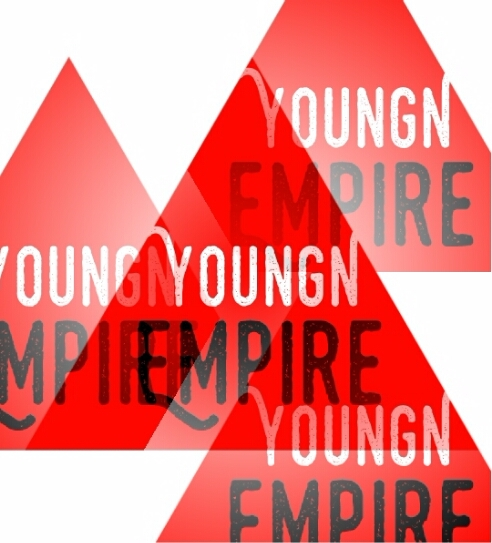 YoungN Empire ™ (@youngnempire) Cover Image