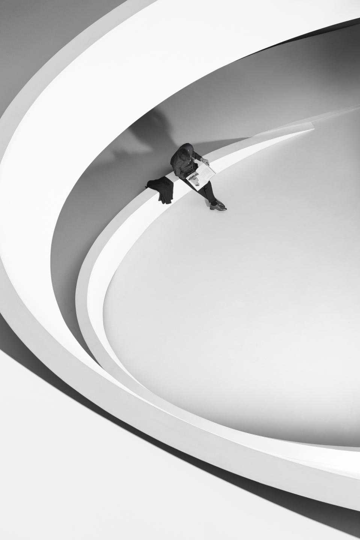 Sandro Weber (@sandroweber) Cover Image