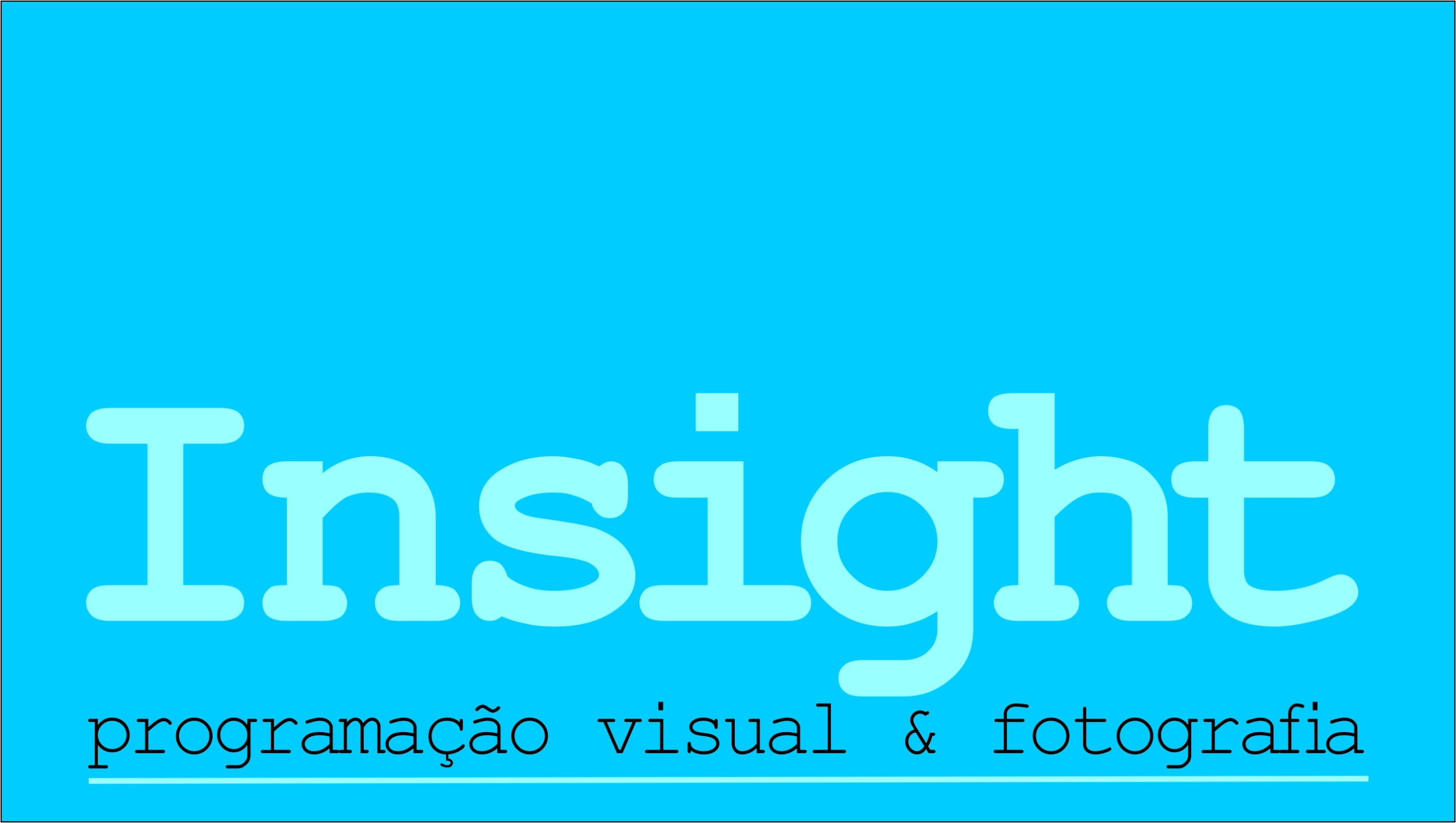 (@insight1953) Cover Image