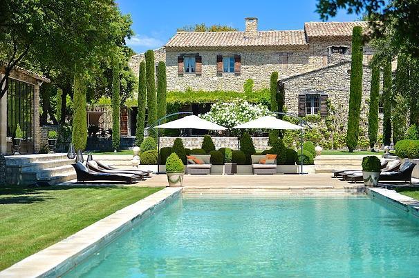 Villa HautVallon (@pierre06400) Cover Image