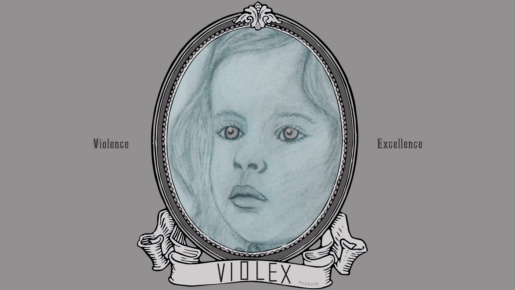 (@violex-products) Cover Image