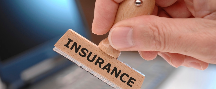 Facts About Dental Insurance (@thebestdentalinsurance) Cover Image