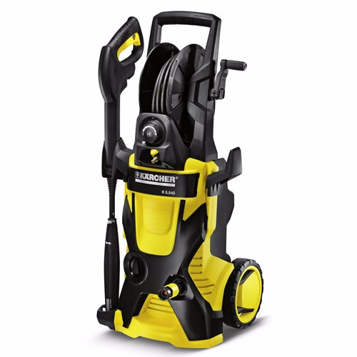 best electric pressure washer (@cameronbrook5) Cover Image