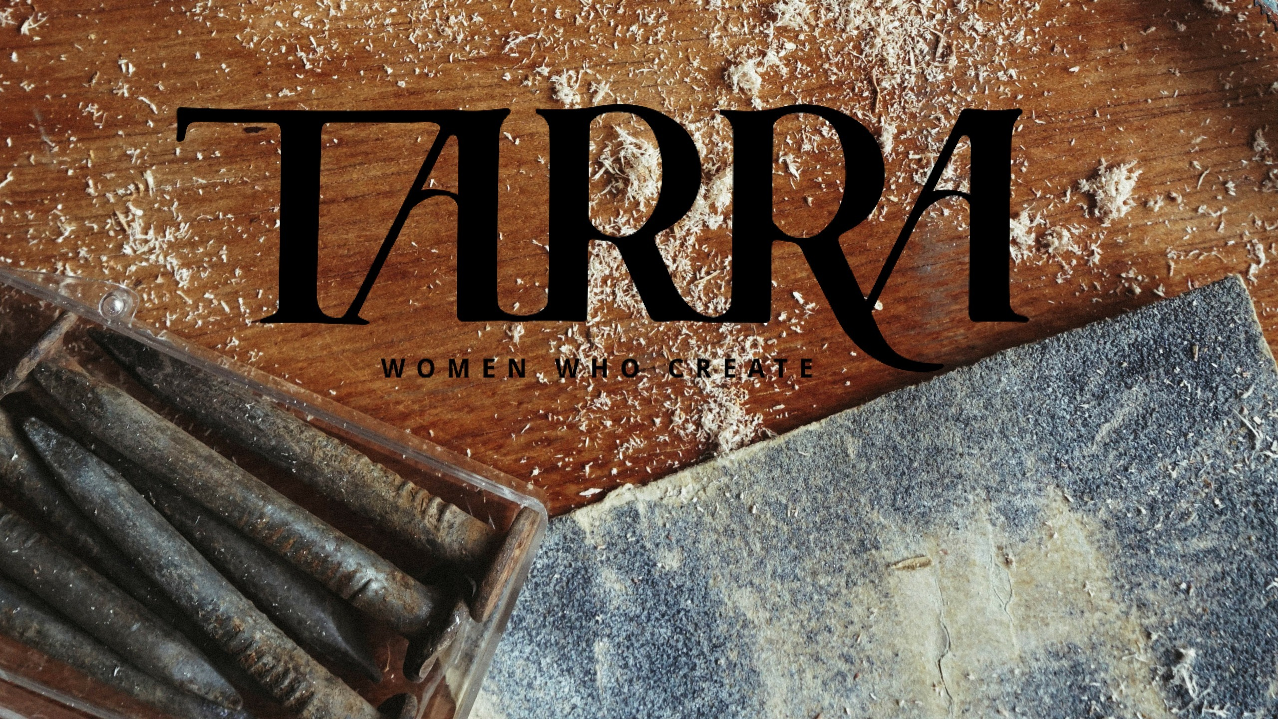 TARRA (@tarra_) Cover Image