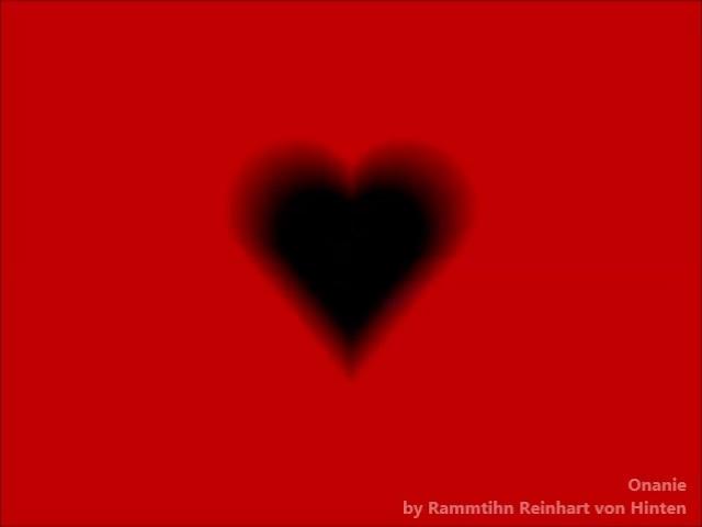 Rammtihn Reinhart von Hinten (@rammtihnreinhartvonhinten) Cover Image